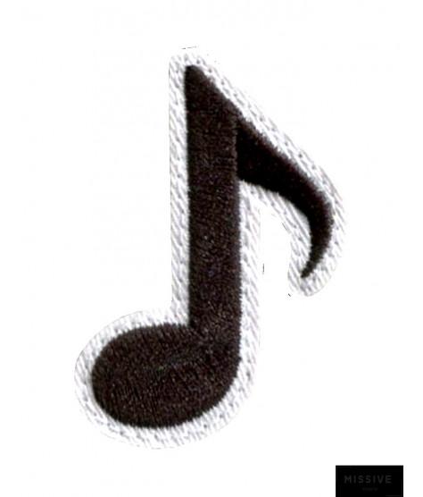 Patch Note De Musique